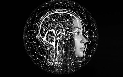 Neurofeedback et AVC, traumatisme crânien