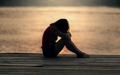 Neurofeedback et dépression, burn out …