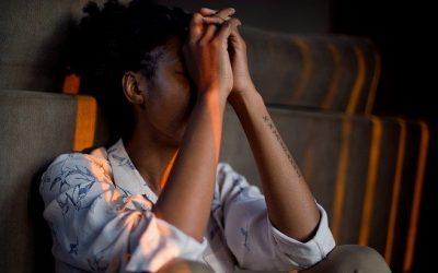 Neurofeedback et les troubles anxieux