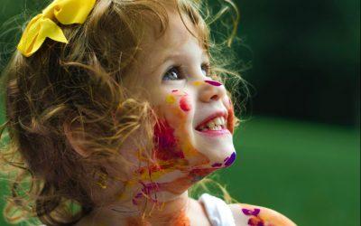 Neurofeedback et les enfants